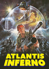 Search netflix Atlantis Inferno